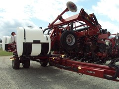 Planter For Sale 2014 Case IH 1245 12