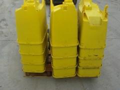 Planter For Sale John Deere 1.6 Bu Hopper
