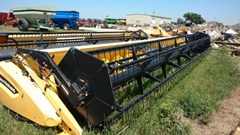 Header-Auger/Flex For Sale 2005 New Holland 74C