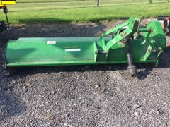 Flail Mower For Sale John Deere 390