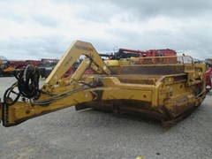 Scraper-Pull Type For Sale 2005 Reynolds 17E10.5