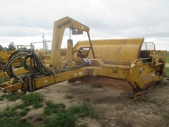 Scraper-Pull Type For Sale 2002 Reynolds 17E10.5