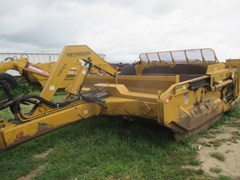 Scraper-Pull Type For Sale 2015 Reynolds 17E10.5