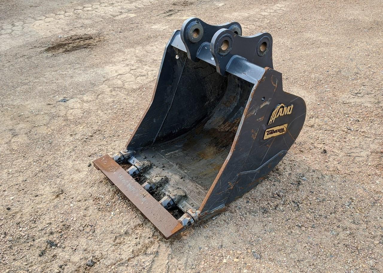 2017 Other SK85GP30 Excavator Bucket For Sale