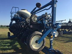 Planter For Sale 2013 Kinze 3600ASD