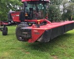 Windrower-Self Propelled For Sale: 2014 Case IH WD2303
