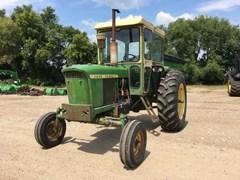 Tractor For Sale:  1964 John Deere 3020 , 70 HP