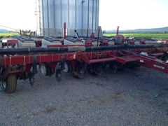 Planter For Sale 1994 White 6122