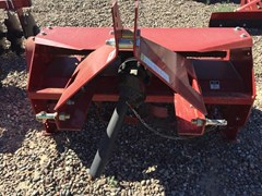 Tillage For Sale:  Howse RTC48