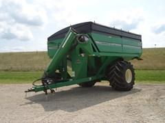 Grain Cart For Sale 2013 Unverferth 1115