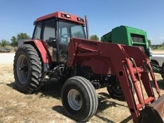 Tractor For Sale:  1993 Case IH 5240 , 100 HP