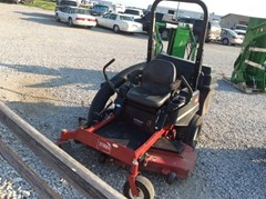 Riding Mower For Sale Toro ZX5420 , 24 HP