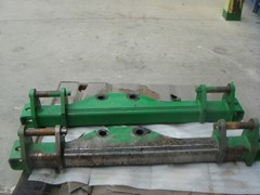 Planter For Sale John Deere 2 Point Hitch