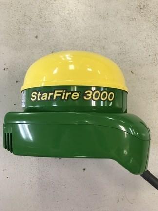 2013 John Deere StarFire 3000 Receiver Precision Farming For Sale