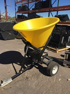 Seeder For Sale:  Land Pride PTS700