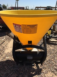Seeder For Sale:  Land Pride FSP1000