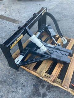 Attachment For Sale:  Land Pride STP15