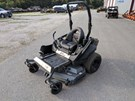Riding Mower For Sale:  2016 Spartan SRT PRO , 25 HP