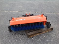 Attachment For Sale:   Kubota BX2537A