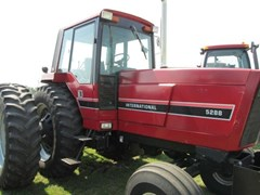 Tractor For Sale 1982 International 5288
