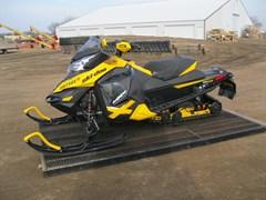 Snowmobile For Sale 2013 Ski-Doo 2013 MXZ X 800E-TEC-E.S.