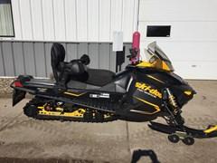 Snowmobile For Sale 2013 Ski-Doo 2013 RENEGADE  ADR 600E-TEC-E-BLK-SKU # BXDB