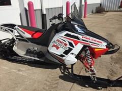 Snowmobile For Sale 2012 Polaris 2012 800 SWITCHBACK PRO-R