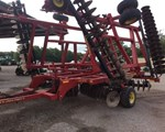 Disk Harrow For Sale: 2011 John Deere 1435-36