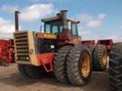 Tractor For Sale:  1980 Versatile 895 , 310 HP