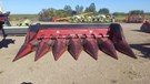 Header-Corn For Sale:  1991 Case IH 1063