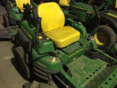 Riding Mower For Sale:  2011 John Deere Z930A , 29 HP