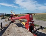 Auger-Portable For Sale: 2011 Westfield mk 100x71