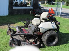 Zero Turn Mower For Sale:   Exmark LZ25KC604