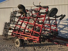 Field Cultivator For Sale 2010 Case IH 200