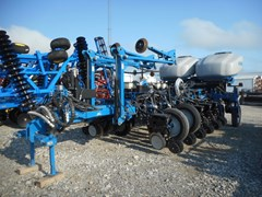Planter For Sale 2014 Kinze 4900-16RN