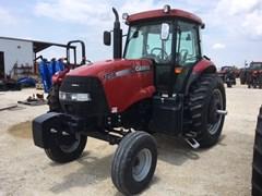 Tractor For Sale:  2013 Case IH Farmall 125A , 125 HP