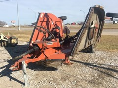 Rotary Cutter For Sale 2011 Rhino FR180