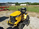 "Riding Mower For Sale:  2016 Cub Cadet LX54  25HP  54"" CUT , 25 HP"