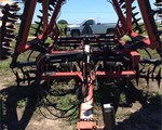 Disk Harrow For Sale: 2011 Case IH RMX340