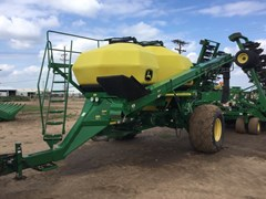 Air Drill For Sale 2010 John Deere 1910