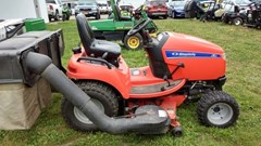 Riding Mower For Sale 2011 Simplicity Legacy XL-27 Koh , 27 HP
