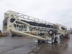 Conveyor - Stacking For Sale:  2017 KPI-JCI 13-36125