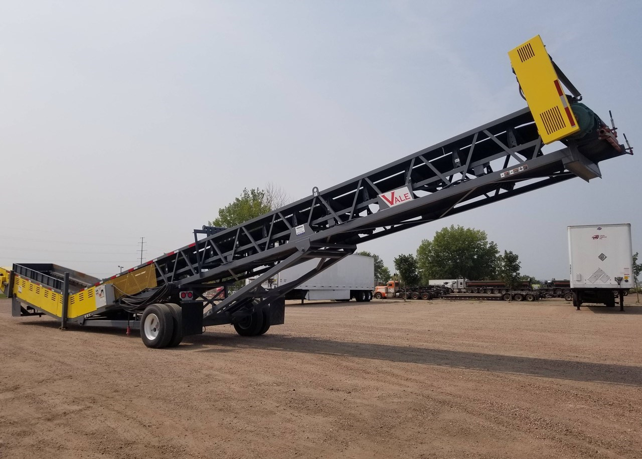 2017 Other 4870DL Conveyor - Transfer For Sale