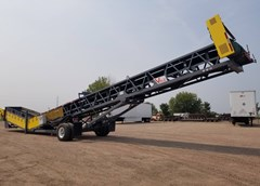 Conveyor - Transfer For Sale:  2017 Other 4870DL