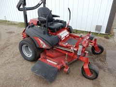 Riding Mower For Sale 2008 Ferris 3100 , 26 HP