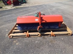 Attachment For Sale:   Kubota L2062B