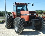 Tractor For Sale: 1998 Case IH 8950, 225 HP