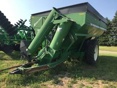 Grain Cart For Sale Brent 1084