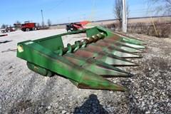 Header-Row Crop For Sale John Deere 643