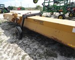 Flail Mower For Sale:  Alloway 25